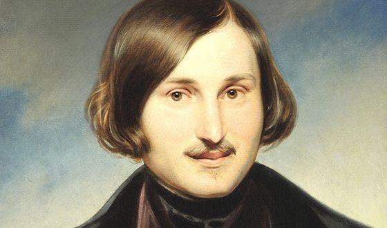 Как сложилась судьба второго тома «Мёртвых душ» Гоголя