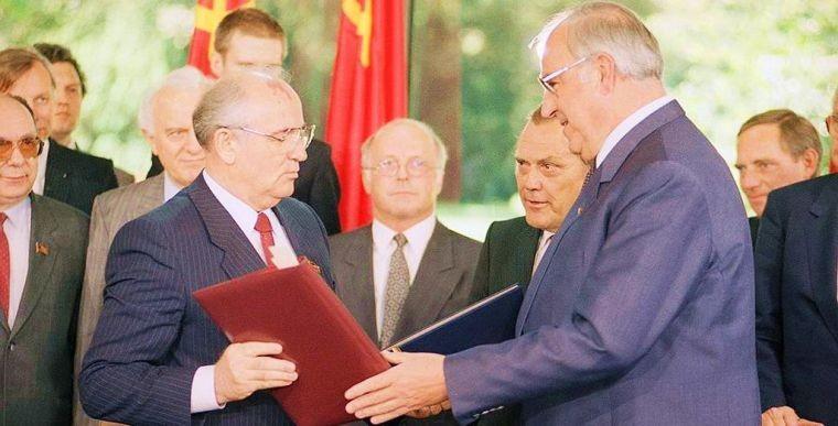 12 июня: этот день в истории России