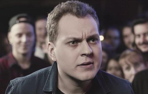 Блогер Юрий Хованский частично признал свою вину