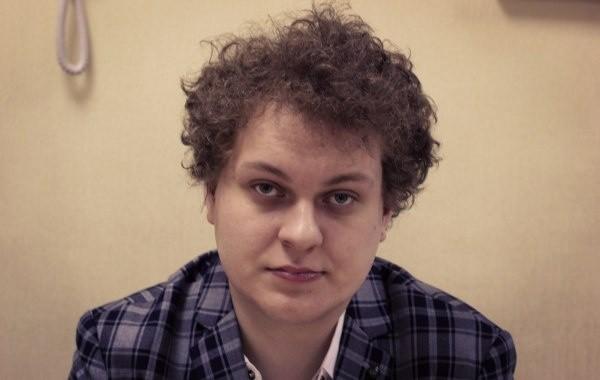 Хованский отказался признать вину в распространении оправдывающей терроризм песни