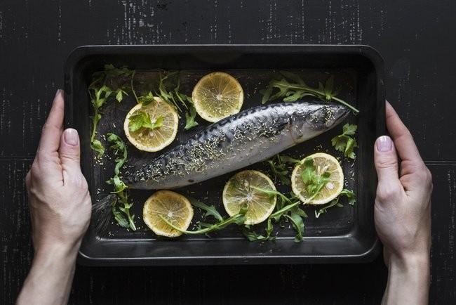 Что можно приготовить на Троицу: рецепты праздничных блюд
