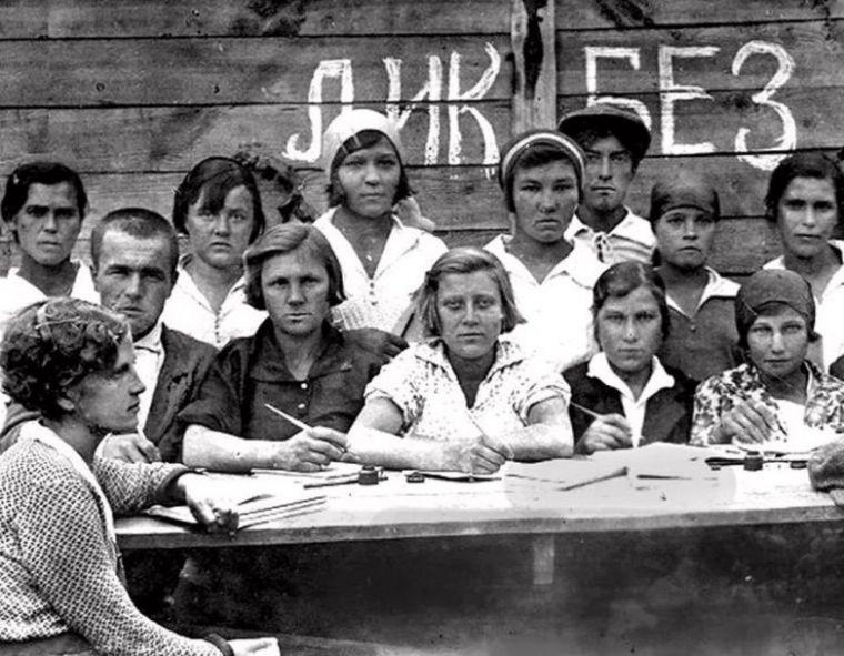 19 июня: этот день в истории России