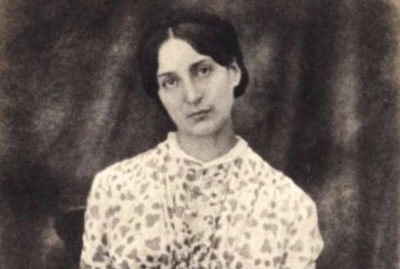 «Синдром Адели»: почему дочь великого Виктора Гюго сошла с ума