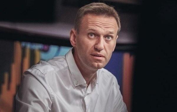 США введут новые санкции из-за ситуации с Навальным