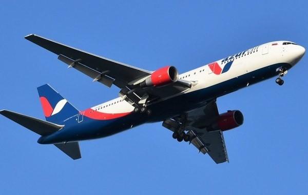 Полеты в Турцию возобновили 10 российских авиакомпаний