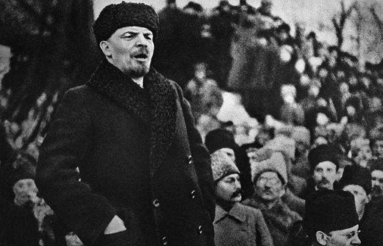 25 июня: этот день в истории России