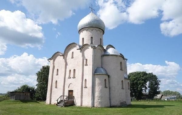 Названы церковные праздники, которые отмечаются в июле 2021