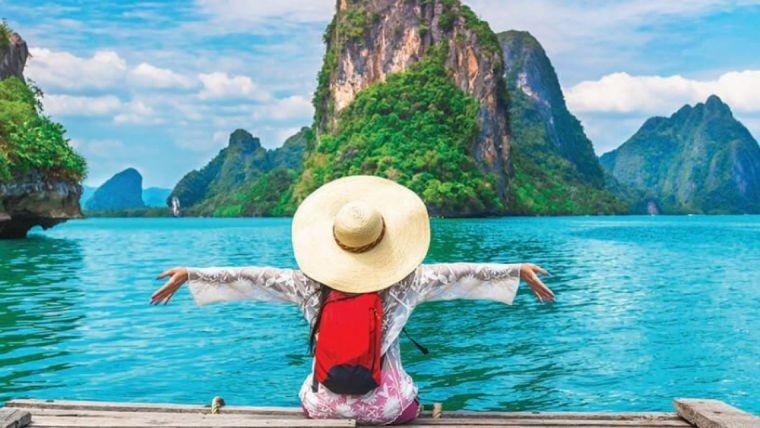 В Пхукете с 1 июля 2021 года начнут действовать новые правила въезда для туристов