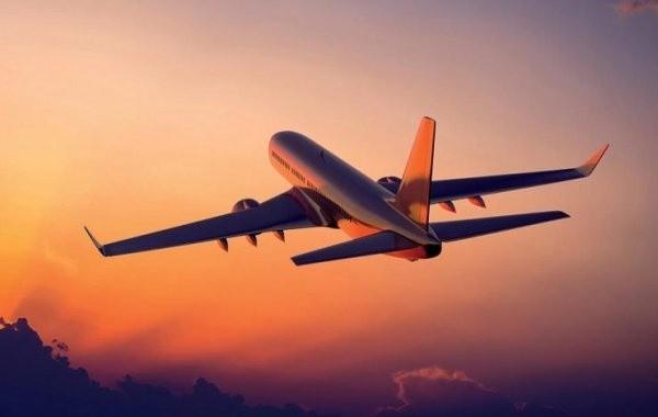В РФ допустили скорое открытие полетов на египетские курорты