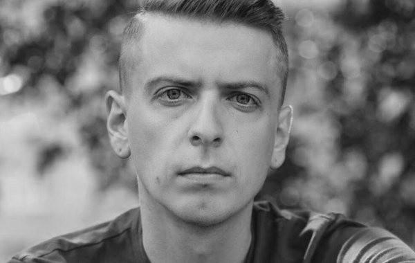Названа причина смерти актера Ростислава Гулбиса