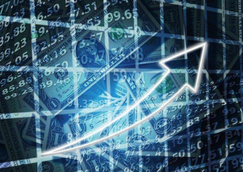Сумма мирового долга растет: каким странам угрожает дефолт в 2021 году