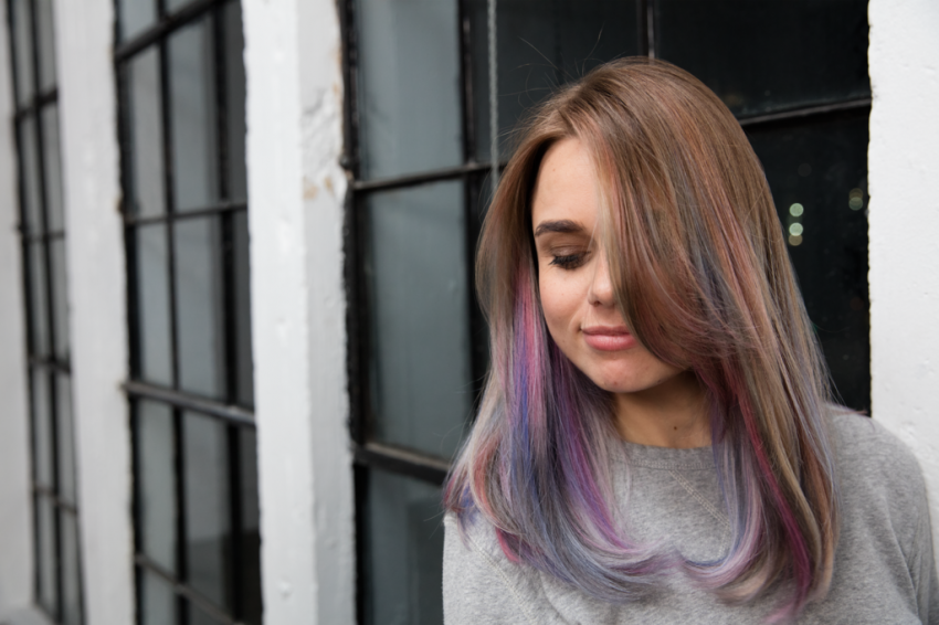 Стрижка в благоприятные дни в июне 2021 года улучшит состояние волос