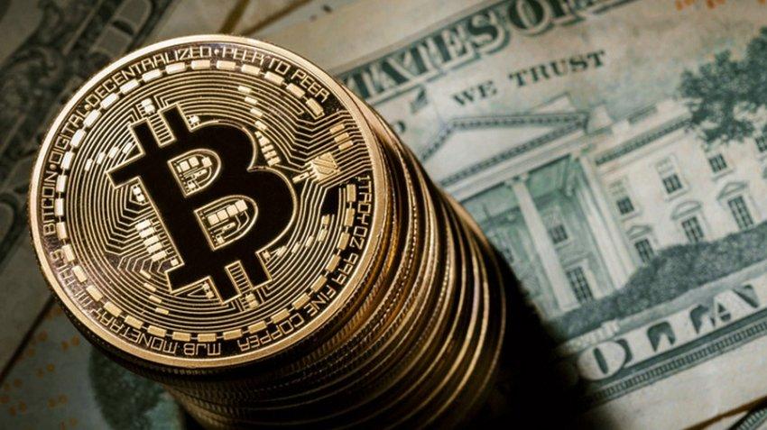 Эксперты озвучили прогнозы для биткоина на июнь 2021 года