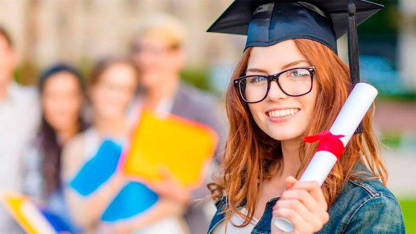 Проще ли будет поступить в вуз на бюджет в 2021 году бывшему школьнику