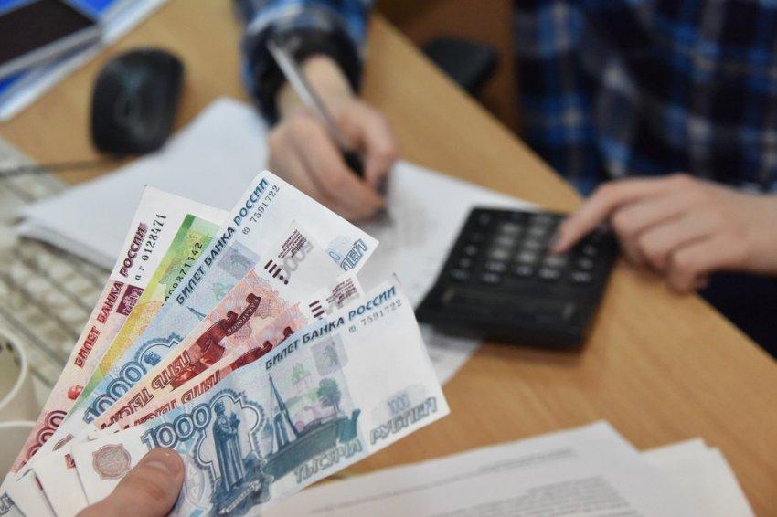 Какие документы нужны для оформления выплат неполным семьям в 2021 году