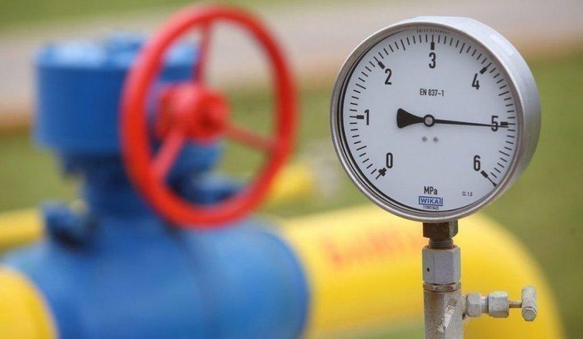 Эксперт обрисовал перспективы нового иска «Нафтогаза» к Газпрому