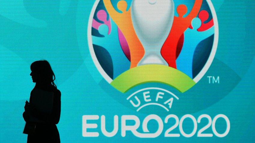 Евро 2020, футбол: кто играет 22 июня 2021 года, во сколько начало матчей, и где смотреть трансляцию