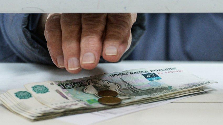 Какие выплаты на детей до 16 лет предусмотрены в России в 2021 году