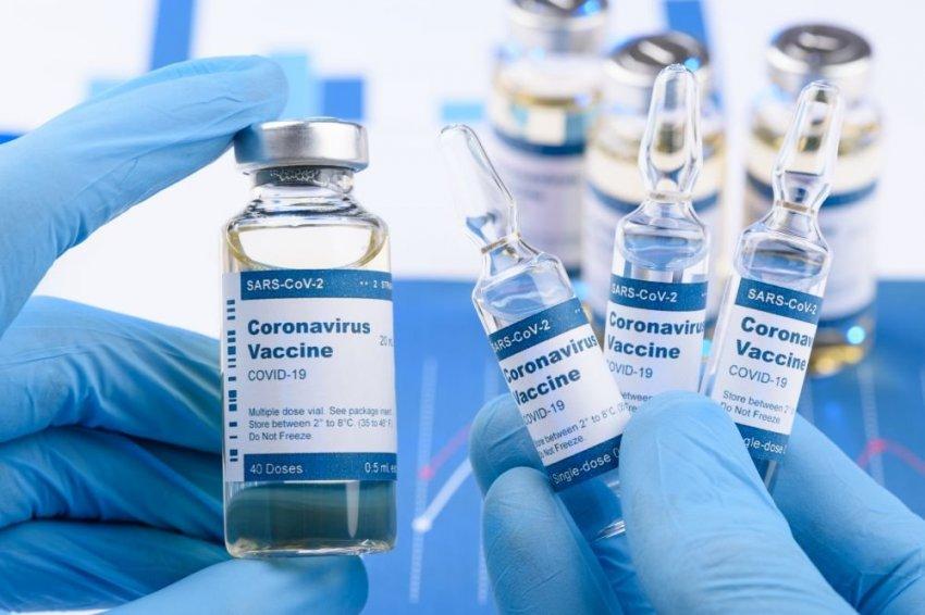 В РЖД будут отстранять работников без прививки от коронавируса от работы
