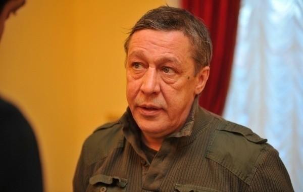 Прокуратура выступила против смягчения наказания Михаилу Ефремову