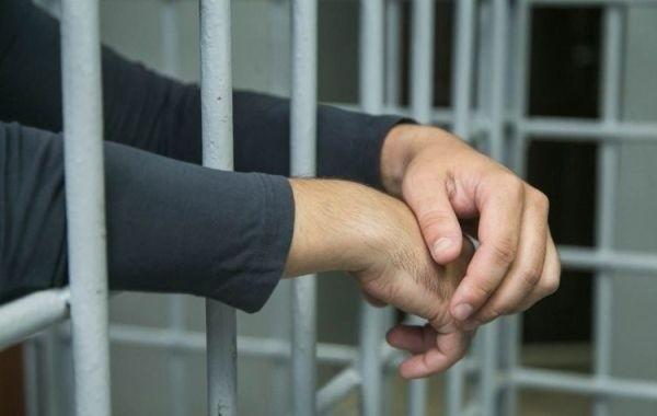Правозащитники пытаются добиться утверждения уголовной амнистии