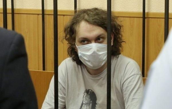 Блогер Юрий Хованский пришел к выводу, что ему