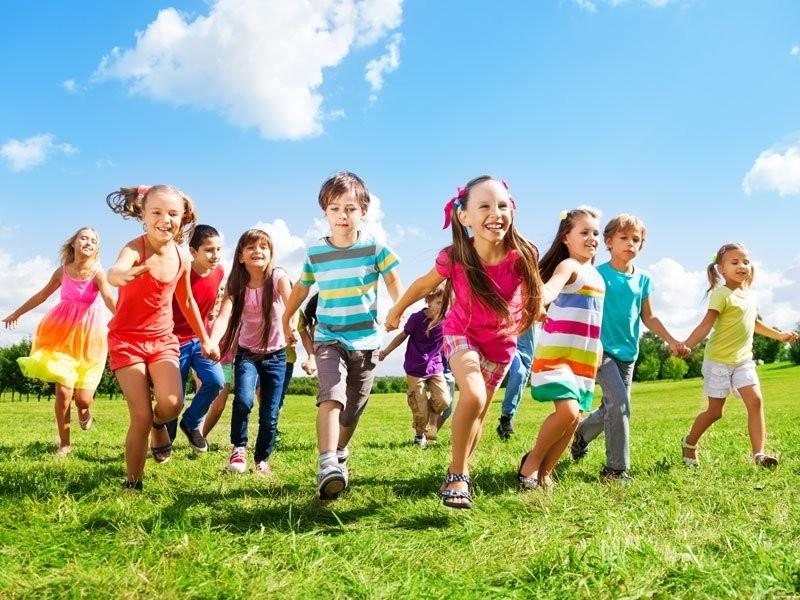 Когда в российских школах заканчивается учебный год в 2021 году