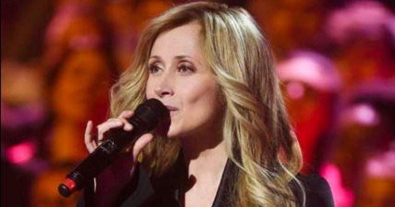 Кому из иностранных исполнителей удалось спеть русские песни и покорить зрителей