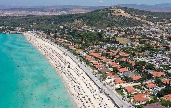 Цены на туры в Турцию обвалились до рекордных показателей