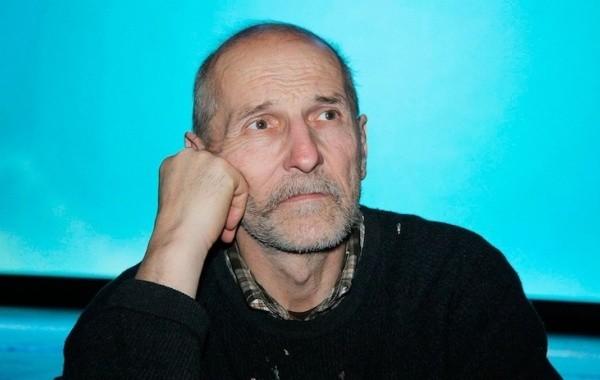 У актера Петра Мамонова начали отказывать почки