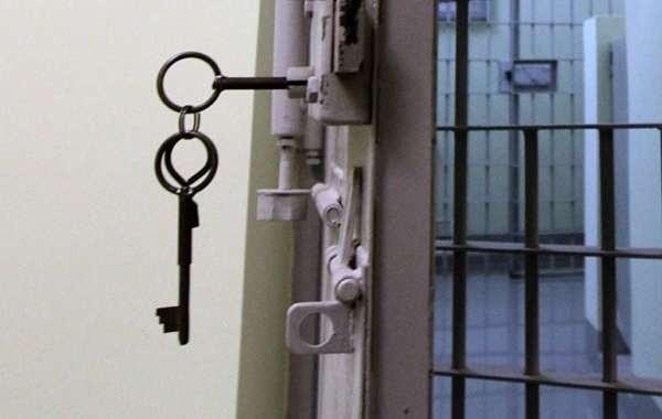Российские власти не спешат с принятием уголовной амнистии