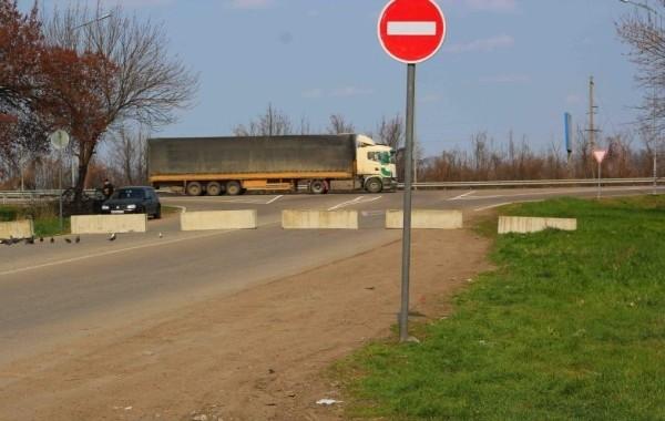С 1 августа изменились правила въезда в Краснодарский край