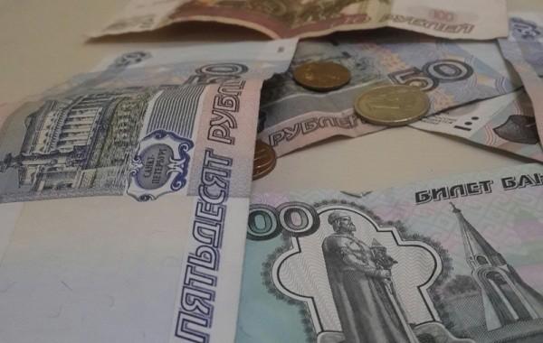 В Госдуме рассказали о повышении пенсионных выплат