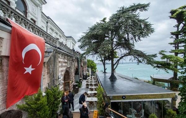 Россияне обеспокоены сообщениями о возможном закрытии курортов Турции
