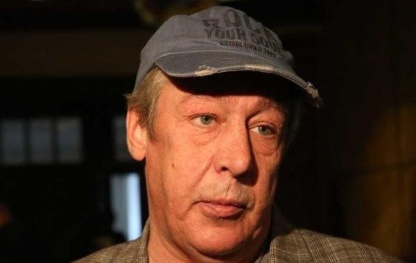 Актеру Михаилу Ефремову отказали в смягчении приговора